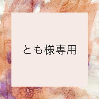 18'人気 韓国風 太ひも厚底スニーカー【40】25.0cm/3col. 大人気(スニーカー)