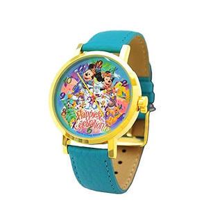 ディズニー(Disney)のゆめちょすっ様 専用(腕時計(デジタル))