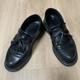 ドクターマーチン(Dr.Martens)のDr.Martens ADRIAN(ローファー/革靴)