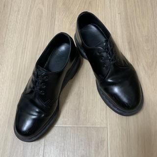 ドクターマーチン(Dr.Martens)のDr.Martens MONO(ローファー/革靴)