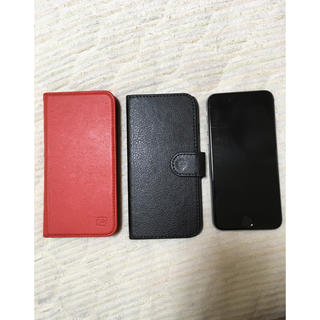 Apple - 【美品】廃盤 人手困難 iPhone 6 グレー バッテリー 100% 64GB