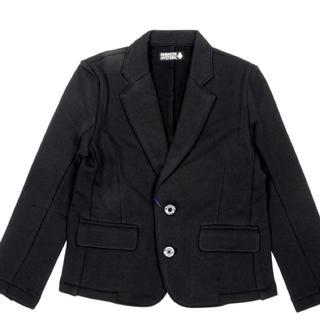 ヒステリックミニ(HYSTERIC MINI)のジャケット(ジャケット/上着)