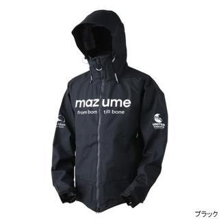【RziL様専用】MAZUME レインジャケット(ウエア)