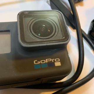 ゴープロ(GoPro)のはやんちゅ様専用(ビデオカメラ)