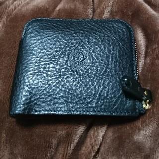 HUKURO 財布(財布)