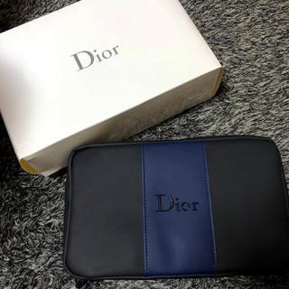 クリスチャンディオール(Christian Dior)のniki様専用(ポーチ)