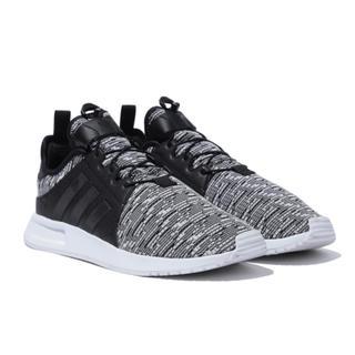 アディダス(adidas)の残りわずか!adidas エクスプローラー(スニーカー)