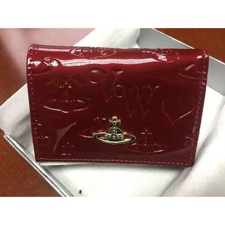 ヴィヴィアンウエストウッド(Vivienne Westwood)のVivienne Westwood ヴィヴィアンウエストウッド財布022(財布)