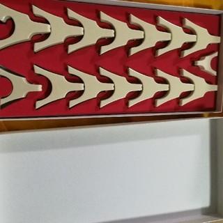 琴柱 お琴 和楽器