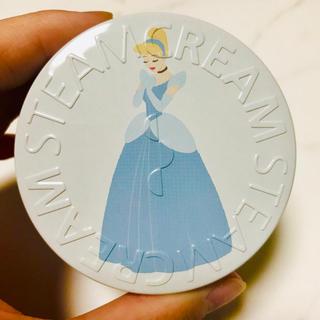 ディズニー(Disney)のSTREAM CREAM ディズニーシンデレラ限定(ボディクリーム)