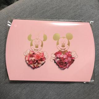 ディズニー(Disney)のディズニー 包装ボックス(ラッピング/包装)