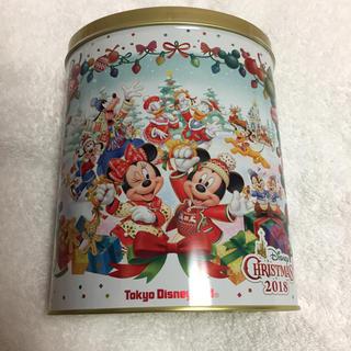 ディズニー(Disney)のチョコクランチ ディズニーランド ディズニーシー クリスマス(菓子/デザート)
