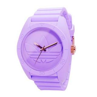 アディダス(adidas)の超美品!アディダスオリジナルス 腕時計(腕時計)
