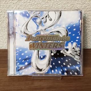 【ユーロビート】Dancemania WINTERS(1998)(クラブ/ダンス)