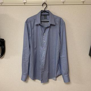 アルマーニ コレツィオーニ(ARMANI COLLEZIONI)のArmani ドレスシャツ(シャツ)