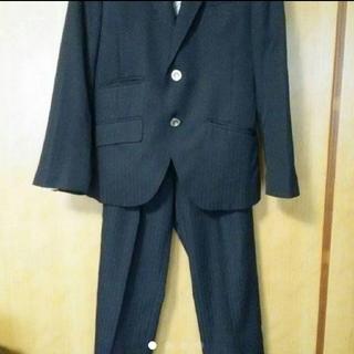 ヒロミチナカノ(HIROMICHI NAKANO)のヒロミチナカノスーツ シャツ ネクタイセット(ドレス/フォーマル)