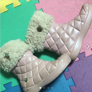 クロックス(crocs)のクロックスc17(長靴/レインシューズ)
