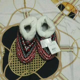 ラルフローレン(Ralph Lauren)の新品 冬用Roomshows(レインブーツ/長靴)