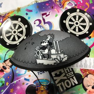ディズニー(Disney)のゆうぴょん様専用(ハット)