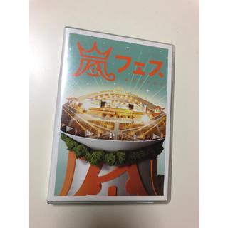 嵐 - 嵐/ARASHI アラフェス NATIONAL STADIUM 2012〈2枚…