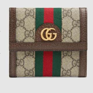 グッチ(Gucci)のGUCCI限定財布 専用(財布)