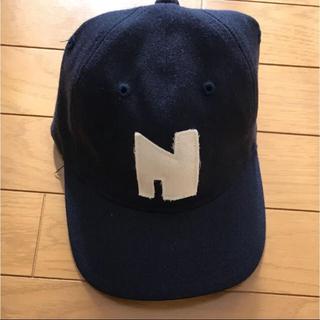 ナイキ(NIKE)のNIKE ベースボールキャップ(キャップ)