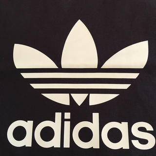 アディダス(adidas)のご確認用(トートバッグ)