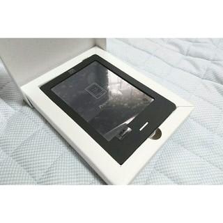 kobo タブレット N905-KJP-B(電子ブックリーダー)