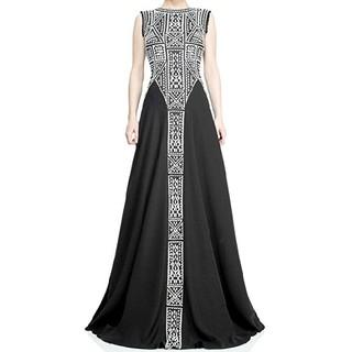TADASHI SHOJI - TADASHI SHOJI ロングワンピース 新品 ドレス