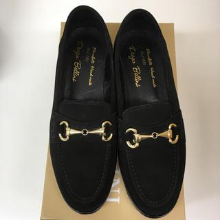 ディエゴベリーニ(DIEGO BELLINI)のベリーニ ローファー(ローファー/革靴)