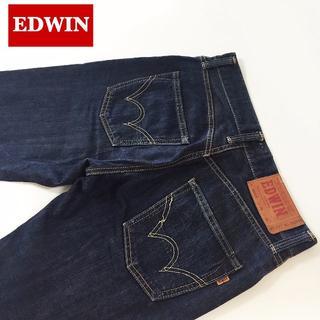 エドウィン(EDWIN)のEDWIN505ZXX タイトストレート 505ZXX☆W29約78cm(デニム/ジーンズ)