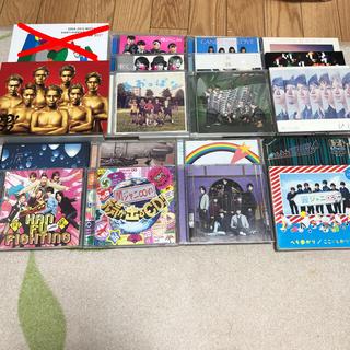 関ジャニ∞ - 関ジャニ∞/CD