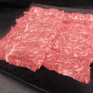 koko様 専用(肉)