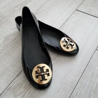 トリーバーチ(Tory Burch)のTory Burch トリーバーチ レインシューズ(レインブーツ/長靴)