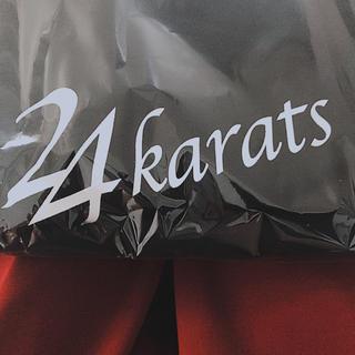 トゥエンティーフォーカラッツ(24karats)の【正規品】24karats LDH スウェットPANTS(その他)