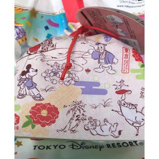 ディズニー(Disney)の新発売  ディズニー  まかろんまんじゅう(菓子/デザート)