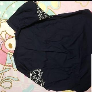 ジーユー(GU)のGUの長袖(Tシャツ(長袖/七分))