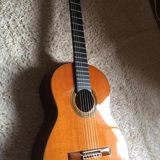 Aria A-100C クラシックギター ガットギター(クラシックギター)