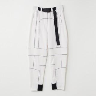 アンブッシュ(AMBUSH)のL Nike × Ambush Cargo Pants アンブッシュ(ワークパンツ/カーゴパンツ)