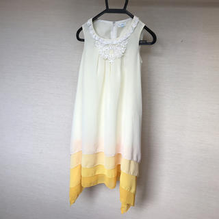 キャサリンコテージ(Catherine Cottage)のキャサリン・コテージ140㎝ ドレス(ドレス/フォーマル)