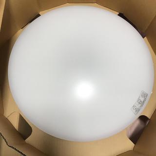 LED照明☆天井(天井照明)