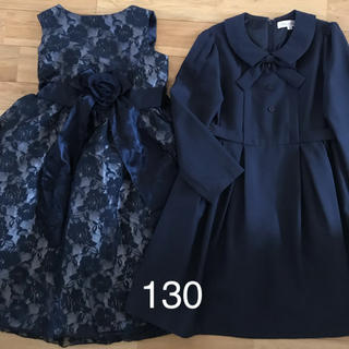 キャサリンコテージ(Catherine Cottage)の女の子 ドレス ワンピース セット(ドレス/フォーマル)
