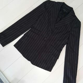 ビーシービージーマックスアズリア(BCBGMAXAZRIA)のジャケット(スーツ)