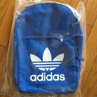 アディダス(adidas)のadidas Originals BACKPACK  ユニセックス(リュック/バックパック)