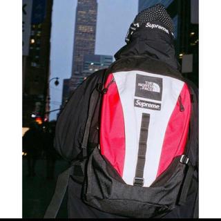 Supreme - 国内正規 Supreme The North Face Backpack