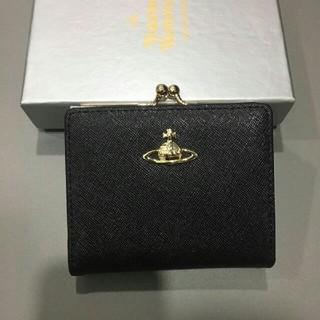 Vivienne Westwood - (ヴィヴィアンウエストウッド)Vivienne Westwood 短財布 折財布