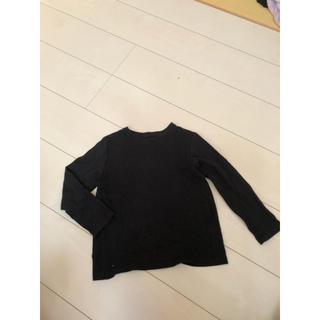 エイチアンドエム(H&M)のH&M(Tシャツ/カットソー)
