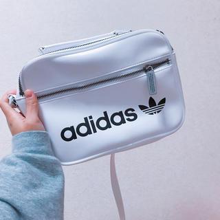 アディダス(adidas)のadidasoriginals  ショルダーバッグ(ショルダーバッグ)