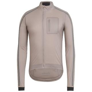 新品 Rapha Classic Wind Jacket Ⅱ S or Mサイズ