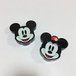 ディズニー(Disney)のミッキー&ミニー メジャー(その他)